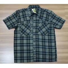Calças e Camisas MASCULINAS - 100 peças de PRIMEIRA LINHA