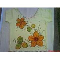 MISTÃO - 300 peças entre FEMININAS e calças/camisas MASCULINAS - SEGUNDA LINHA