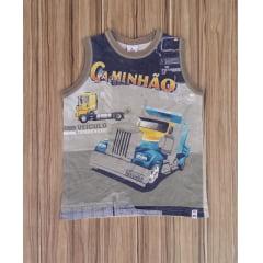MISTINHA I - 300 peças INFANTIS - SEGUNDA LINHA